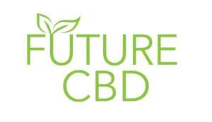 Future of cbd